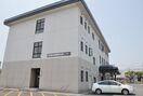 70代嘱託職員をセクハラで処分 県地域産業支援センター