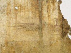 キトラ古墳壁画を国宝に