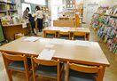 <新型コロナ>佐賀市施設の一斉休館、「やり過ぎ」市民疑問も