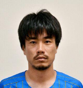 札幌のMF早坂が今季で引退 サガン鳥栖のJ1昇格に貢献