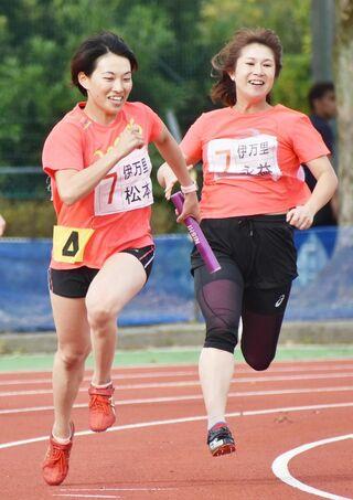 佐賀市総合22連覇、町の部は吉野ヶ里 県民スポーツ大会最終日