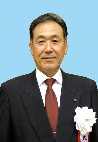 大麻旗剣道 小学生大会講評・佐藤忠彦審判長