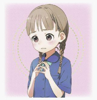 青い鳥文庫 龍神王子!(ドラゴン・プリンス!)(4) 占(うらな)い希望(きぼう)の女(おんな)の子(こ)