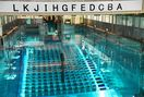 九電、核燃料装填を公開 玄海3号機