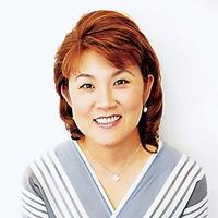 第2部講師・山田邦子さん(タレント)