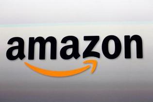 米アマゾン、年会費を値上げ