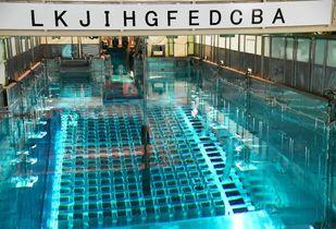 九電、核燃料装填を公開 玄海3号…