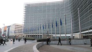<揺れる欧州(上)>イギリスのEU離脱問題
