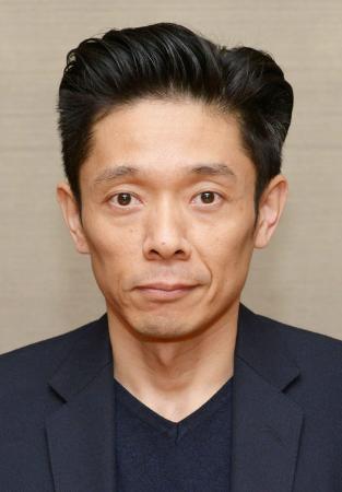 アカデミー賞候補に辻さん