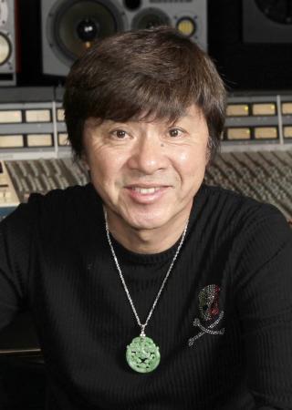 歌手の西城秀樹さんが死去