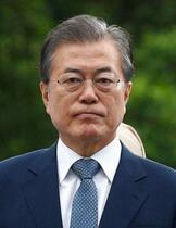 韓国が日本との軍事協定破棄決定