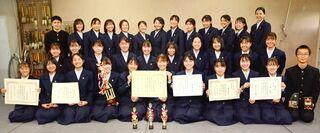 kirari!さがっ子(6日~11日の紙面から、みんなの表情を紹介!)