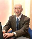 第55回佐賀県文学賞 一席受賞者喜びの声