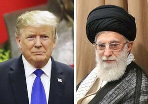 イラン外相、米議員と接触