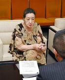 佐賀県議会、情報公開全国で最下位