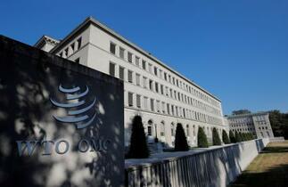 韓国、2国間協議打ち切りに含み