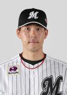 鈴木大地内野手、楽天移籍が決定