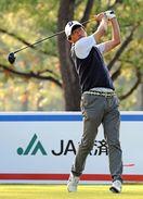 アマゴルフの祭典、まもなく開幕 県アマチュアゴルフ選手権