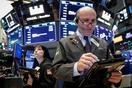 NY株反落、91ドル安