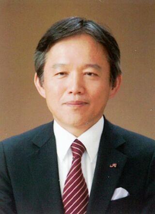 27日に佐賀政懇特別例会 JR九州副社長が講演