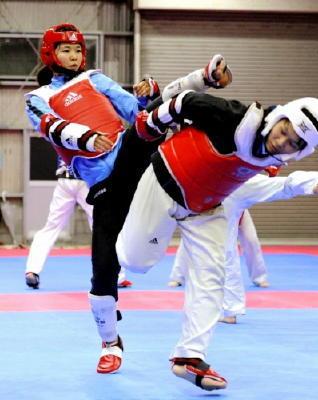 リオ五輪・濱田選手 気持ち整理「また頑張れる」