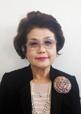私の紙面批評 県人権擁護委員連合会理事、元小学校長 牟田恭子