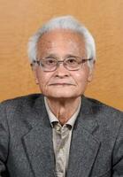 死去した古井由吉さん