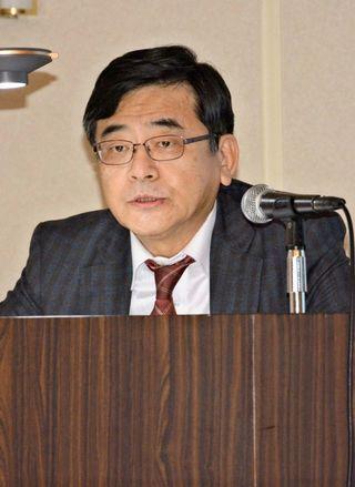 タイ政府、九州企業に熱視線