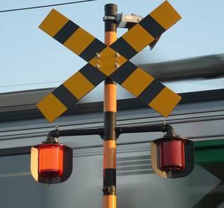 佐賀県内の筑肥線、唐津線で遅れ 松浦鉄道は運転見合わせ
