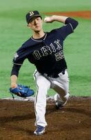 ソ5―10オ(23日)