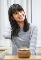 囲碁、藤沢が女流初の本戦勝利