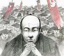 小説「威風堂々 幕末佐賀風雲録」(165)