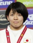 柔道GS女子、田代と新井が優勝