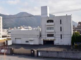 工藤会が本部事務所閉鎖へ、福岡