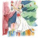 青い鳥文庫 エトワール(2) 今年の発表会は「白雪姫」