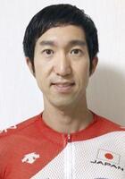 自転車マウンテンバイク男子の東京五輪代表に決まった山本幸平