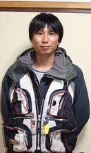 糸島沖でキス91匹 佐賀市の葛見さん自己最高記録