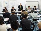 沖縄で豚コレラ 佐賀県、初動対応を確認
