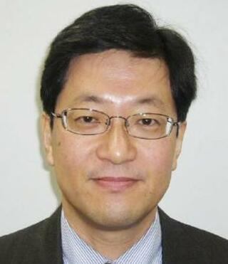 高知県知事選に浜田氏出馬へ