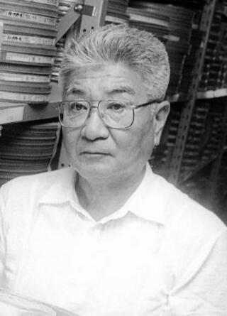 撮影監督の川又昂さんが死去