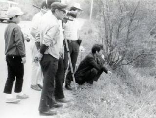 旅するシネマ(22)「地の群れ」(1970年)