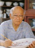 松本佩山さん