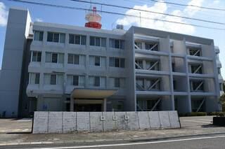 廃棄物処理法違反、土木建築業経営者に罰金10万円