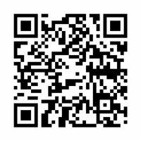 有田陶器市応援キャンペーンのQRコード