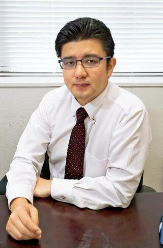 <地域と交通・第4章「住民組織・NPO」>(6)嶋田暁文九州大法学研究院教授に聞く 移動支援、「地域力」が鍵に