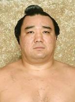 相撲協会が日馬富士を聴取へ