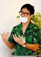 糖尿病リハビリ普及に苦心 マーシャル諸島で活動の吉野さん