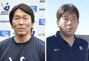 松井秀喜氏が米野球殿堂候補に