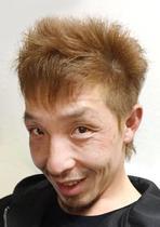 大阪の中1男女殺害で死刑確定