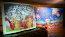 """五感で楽しむアート県庁プロジェクト""""星空の庭園""""への誘い"""